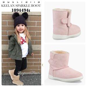 Ugg Keelan Boot